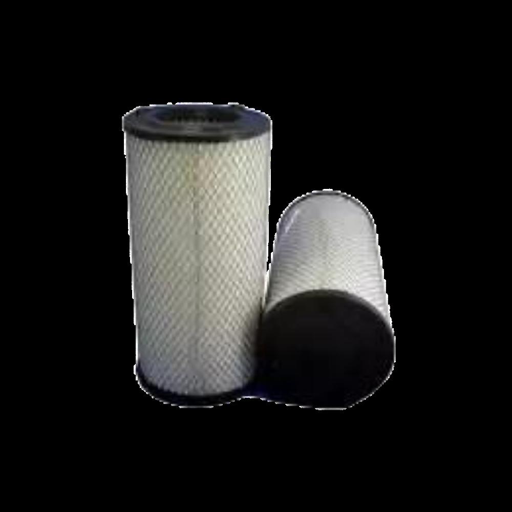 Manitou Air Filter